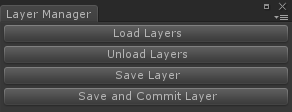 Additive Layer Dialogue